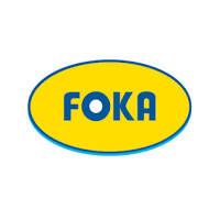 foka_1