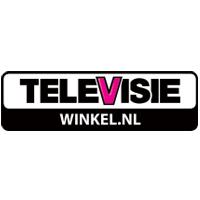 televisiewinkel_1