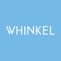 whinkel_1