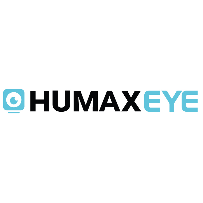 apps_humax-eye