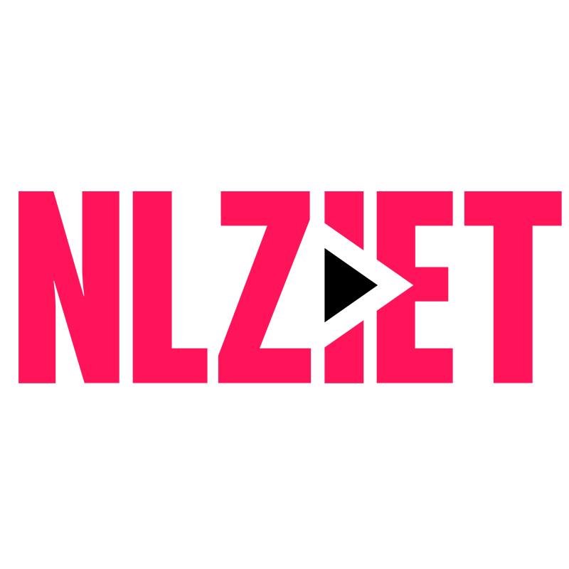 NLZIET app