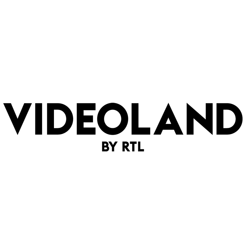 apps_videoland