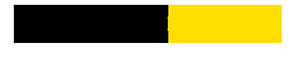 moviemax_logo_web