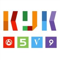Apps_KIJK1