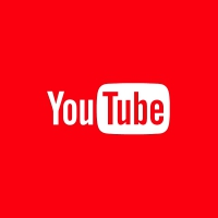 Apps_Youtube