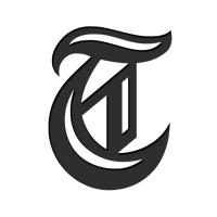 Apps_telegraaf