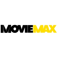 apps_moviemax